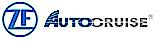 ZF Autocruise logo